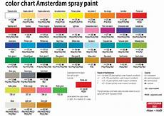 amsterdam all acrylics spray paint cziplee journal