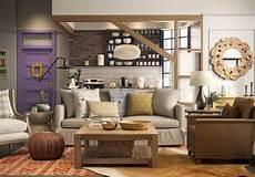 Friends Wohnung by D 233 Couvrez L Appartement Mythique De Friends En 2018