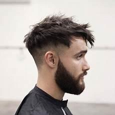 18 cool guys haircuts mens hairstyles 2018