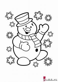 fensterbilder weihnachten 187 kostenlose pdf vorlagen mit