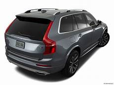 car pictures list for volvo xc90 2017 t6 excellence saudi