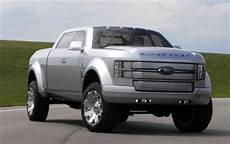 ford super chief future of trucks top news vehicle