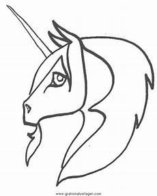 Malvorlagen Unicorn Quest Einhorner 26 Gratis Malvorlage In Einh 246 Rner Fantasie
