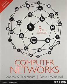 computer networks andrew s tanenbaum pdf free download