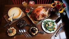 thanksgiving dinner at philadelphia restaurants 2017 visit philadelphia