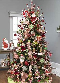 tree ideas 2012 home desirable