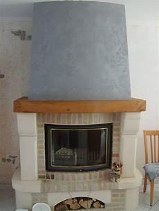 de parement pour cheminée cuisine meilleures id 195 169 es 195 propos de miroir chemin 195 169 e