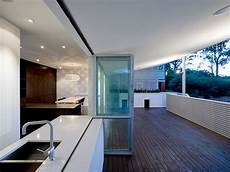 kitchen design ideas and photos gallery realestate com au