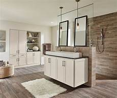 white cabinets in bathroom white bathroom cabinets homecrest