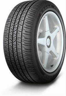 2 New 205 55r16 Inch Goodyear Eagle Rs A Tires 205 55 16