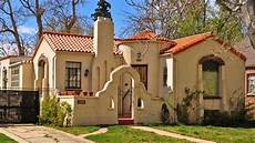 Style Homes History