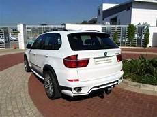 2013 Bmw X5 3 0d Xdrive Performance Ed Auto For Sale On