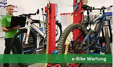 Alle Infos Rund Um E Bikes Und Pedelecs E Motion E Bike