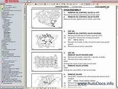 service repair manual free download 2005 toyota celica on board diagnostic system toyota celica 1999 2005 service manual repair manual order download