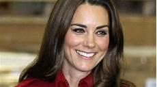 News Ch Gericht Verbietet Oben Ohne Fotos Kate