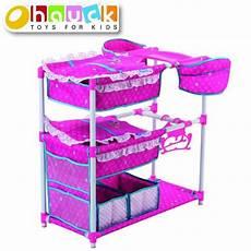 lit superposé pour poupon lit superpose pour poupee achat vente jeux et jouets