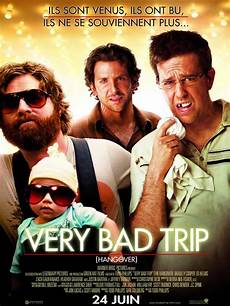 le bad casting du film very bad trip r 233 alisateurs acteurs et