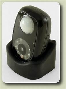 de surveillance detecteur de mouvement surveillance espion detection mouvement ir dvr