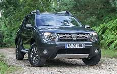 dacia duster forum dacia duster facelift 2014 new photos revelead dacia