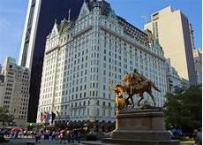 famous hotels