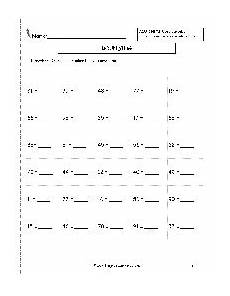 free worksheets rounding whole numbers 8079 other worksheet category page 430 worksheeto
