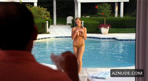 Brooklyn Decker Nude Images