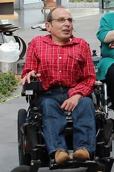 10 jahre mobil mit behinderung mobil mit behinderung e v