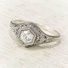 40 latest wedding ring designs memories remain alive vintage wedding jewelry