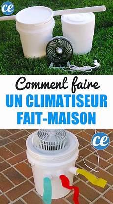 comment recharger sa clim maison soi meme vous avez chaud voici comment faire votre propre climatiseur maison facile et pas cher
