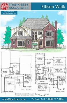 frank betz house plans elevation frank betz house styles