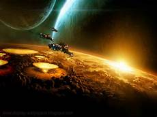 live space space hd wallpapers for pc wallpaper desktop