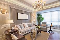 livingroom wall ideas beautiful living room ideas with accent walls of the