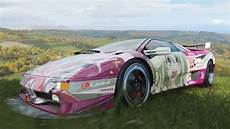 Forza Horizon 4 Test 2020 Ratgeber Preisvergleich