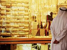 gold souk dubai united arab emirates afar