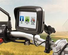 tomtom rider motorcycle gps navigator with