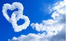 88 Gambar Cinta Hati Romantis