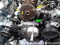 small engine maintenance and repair 1987 mercedes benz w201 regenerative braking mercedes benz 190e head gasket replacement w201 1987 1993 pelican parts diy maintenance article