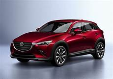 2019 mazda cx 3 goes to 20 390 this month amazingreveal