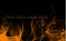 Two Steps From Hell Wallpaper