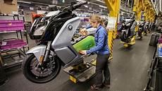 eco engineering bmw motorrad