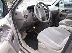best auto repair manual 1996 nissan quest interior lighting 2002 nissan quest pictures cargurus