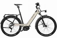 gebrauchte e bike gebrauchte e bikes zweirad friedel