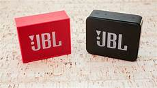 jbl go 2 review a mini bluetooth speaker that offers