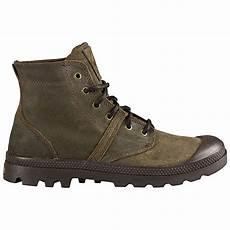 palladium boots herren damen stiefel winterstiefel baggy