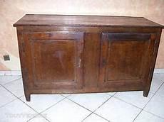maie meuble cagnard p 233 trin posot class