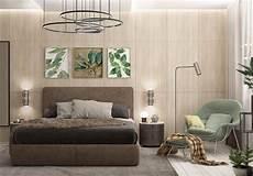 Decorating Ideas Instagram by The Best Bedroom Designs Found On Instagram Master