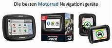 motorrad navi gebraucht top 10 die besten motorrad navis im vergleich navifacts de