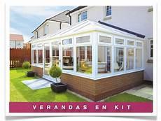 fabriquer sa veranda choisissez une v 233 randa en kit fiable et pas cher fais ta