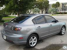 how cars run 2006 mazda mazda3 on board diagnostic system 2006 mazda 3 s sedan related infomation specifications weili automotive network