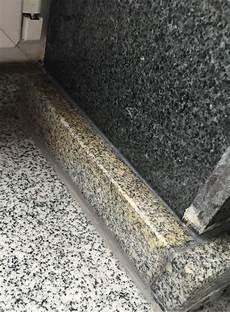 flecken am mamor reinigen k 252 che marmor granit
